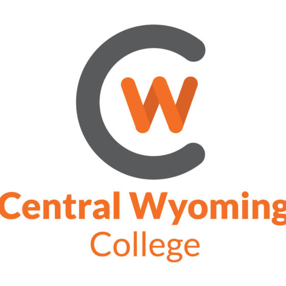Central Wyoming College Jackson Branch